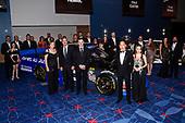 2018-12-08 NCWTS Awards