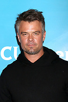 PASADENA, CA - JANUARY 09: Josh Duhamel at the 2018 NBCUniversal Winter Press Tour at The Langham Huntington, Pasadena on January 9, 2018 in Pasadena, California. <br /> CAP/MPI/DE<br /> &copy;DE//MPI/Capital Pictures