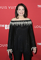 08 February 2018 - Los Angeles, California - Sherry Lansing. The Broad And Louis Vuitton Celebrate Jasper Johns: 'Something Resembling Truth' Exhibit held at The Broad. Photo Credit: PMA/AdMedia