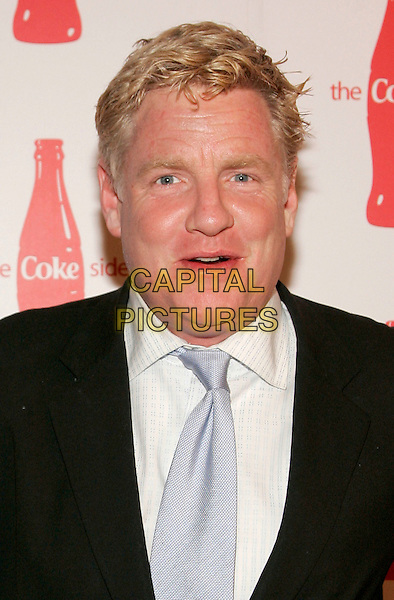 "PETER TUNNEY.at Coca-Cola's ""Coke Side Of Life"" Launch Party with a Performance by Ne-Yo at Capitale, New York, NY, USA,.30 March 2006..portrait headshot.Ref: ADM/JL.www.capitalpictures.com.sales@capitalpictures.com.©AdMedia/Capital Pictures."