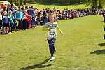2015-05-03 YMCA Fun Run 58 SB u8 1m int