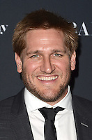 LOS ANGELES, CA - NOVEMBER 11: Curtis Stone at the 2nd Annual Baby Ball Gala at NeueHouse Hollywood on November 11, 2016 in Los Angeles, California. Credit: David Edwards/MediaPunch