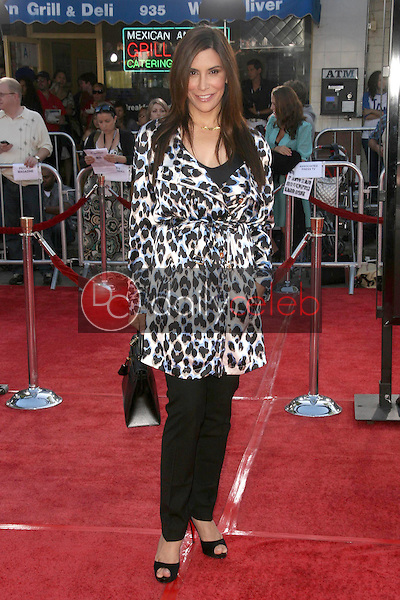 Jo Champa<br />