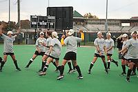 2007 OHSAA Field Hockey Championships held at Upper Arlington High School, Columbus, OH on November 3nd, 2007.University of Iowa at the 2007 Big Ten Field Hockey Championships held at the Ohio State University November 1st - 4th, 2007.