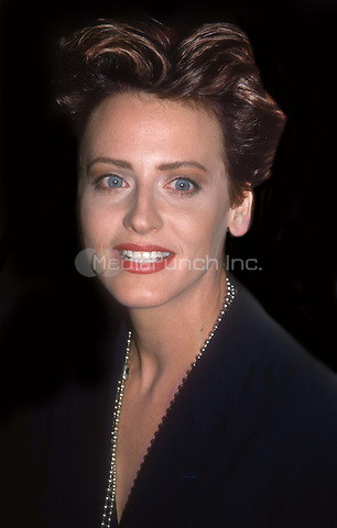 Lori Petty 1992<br /> Photo By John Barrett/PHOTOlink.net /MediaPunch