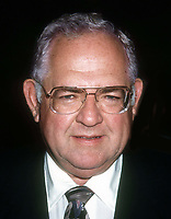 #DaveThomas 1991<br /> Photo By Adam Scull/PHOTOlink.net