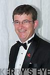 Anthony O'Gara