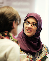 'Taking Diversity Seriously' Conference - Faculty of Education, Cambridge
