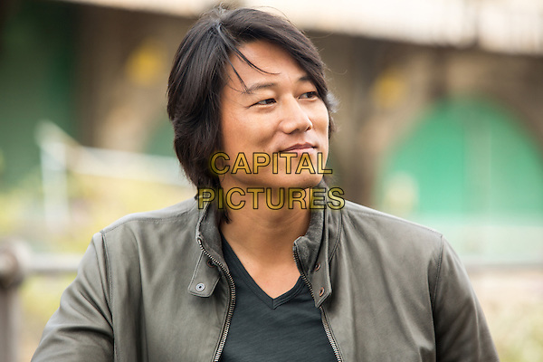 SUNG KANG<br /> in Fast &amp; Furious 6 (2013) <br /> *Filmstill - Editorial Use Only*<br /> CAP/FB<br /> Supplied by Capital Pictures