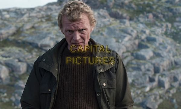 SCENE<br /> in Leviathan (2014)<br /> *Filmstill - Editorial Use Only*<br /> CAP/NFS<br /> Image supplied by Capital Pictures