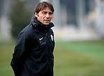191112 Juventus manager