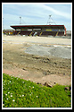06/06/2006        Copyright Pic: James Stewart.File Name : jspa13stenhousemuir.WORK BEGINS ON LAYING THE PLASTIC PITCH AT OCHILVIEW, THE HOME OF STENHOUSEMUIR FOOTBALL CLUB....Payments to :.James Stewart Photo Agency 19 Carronlea Drive, Falkirk. FK2 8DN      Vat Reg No. 607 6932 25.Office     : +44 (0)1324 570906     .Mobile   : +44 (0)7721 416997.Fax         : +44 (0)1324 570906.E-mail  :  jim@jspa.co.uk.If you require further information then contact Jim Stewart on any of the numbers above.........