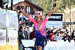 Stage 7 Nice to Col de Turini