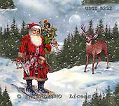 GIORDANO, GIFT WRAPS, GESCHENKPAPIER, PAPEL DE REGALO, Christmas Santa, Snowman, Weihnachtsmänner, Schneemänner, Papá Noel, muñecos de nieve, paintings+++++,USGIR292,#GP#,#X# napkins