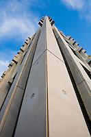 Memphis Tennessee - Memphis architecture