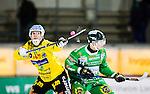 20141219 Hammarby - Broberg