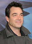 Jon Tenney at The Screen Gems World Premiere of Legion held at The Arclight Cinerama Dome in Hollywood, California on January 21,2010                                                                   Copyright 2009 DVS / RockinExposures