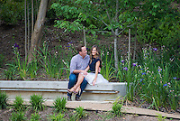 2016-04-09 Hartland + Thelander Engagement Session