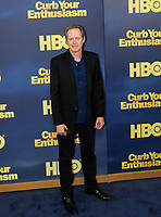 www.acepixs.com<br /> <br /> September 27 2017, New York City<br /> <br /> Steve Buscemi arriving at the premiere of Season 9 of 'Curb Your Enthusiasm' at the SVA Theater on September 27, 2017 in New York City. <br /> <br /> By Line: William Jewell/ACE Pictures<br /> <br /> <br /> ACE Pictures Inc<br /> Tel: 6467670430<br /> Email: info@acepixs.com<br /> www.acepixs.com