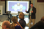 2104 Advisory Board May Meeting