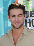 Chace Crawford at Fox Teen Choice 2010 Awards held at he Universal Ampitheatre in Universal City, California on August 08,2010                                                                                      Copyright 2010 © DVS / RockinExposures