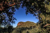 Rancho El Pe&ntilde;asco<br /> &copy;Foto: LuisGutierrrez/NortePhoto<br /> &copy;Foto: LuisGutierrrez/NortePhoto