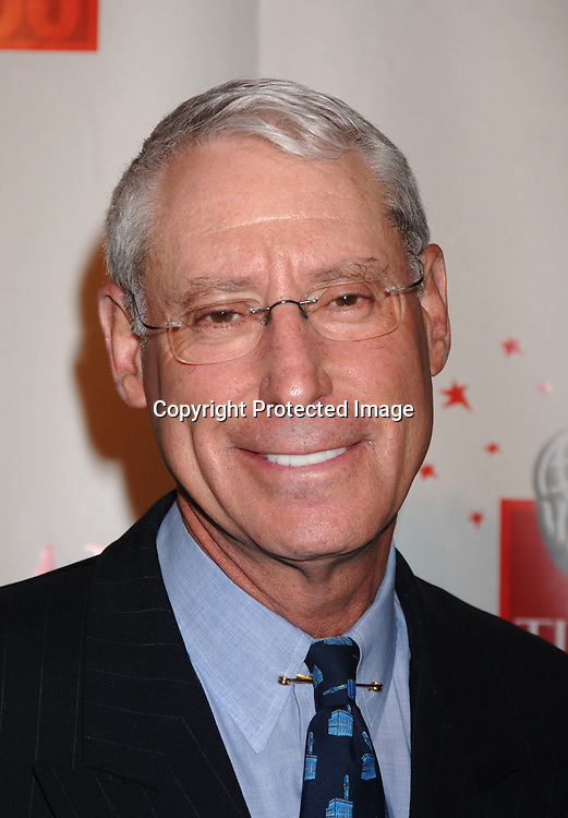 Henry Schlieff ..at Time Magazine's 100 Most Influential People ..Dinner on May 8, 2006 at Jazz at Lincoln Center at The Time Warner Center. ..Robin Platzer, Twin Images