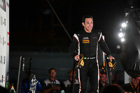 IMSA WeatherTech SportsCar Championship<br /> Motul Petit Le Mans<br /> Road Atlanta, Braselton GA<br /> Saturday 7 October 2017<br /> 6, ORECA LMP2, P, Helio Castroneves<br /> World Copyright: Richard Dole<br /> LAT Images<br /> ref: Digital Image RDPLM474