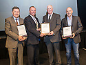 Falkirk Council Employment and Training Awards 16th November 2015...  <br /> <br /> Employer of the Year