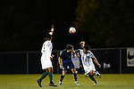 16mSOC vs Burlingame 506<br /> <br /> 16mSOC vs Burlingame<br /> <br /> April 21, 2016<br /> <br /> Photography by Aaron Cornia/BYU<br /> <br /> Copyright BYU Photo 2016<br /> All Rights Reserved<br /> photo@byu.edu  <br /> (801)422-7322