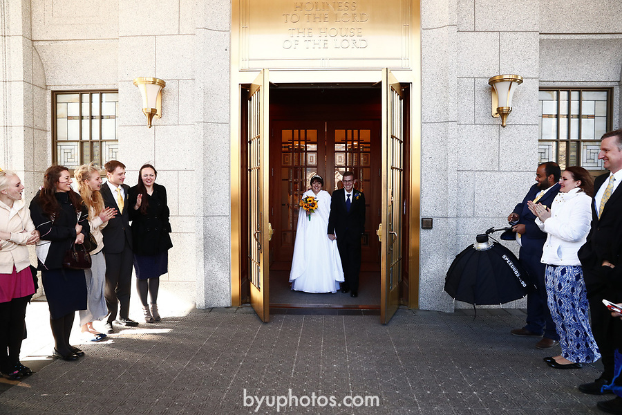 JSW 1711 Anderson Wedding 027<br /> <br /> JSW 1711 Anderson Wedding<br /> <br /> Derek and Becky Anderson - Draper Temple<br /> <br /> December 28, 2017<br /> <br /> Jaren Wilkey/BYU<br /> <br /> &copy; BYU PHOTO 2017<br /> All Rights Reserved<br /> photo@byu.edu  (801)422-7322