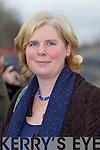Marie Fitzgibbon