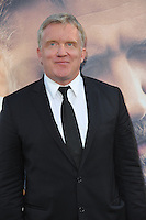 Anthony Michael Hall at the Los Angeles premiere of &quot;The Water Diviner&quot; at the TCL Chinese Theatre, Hollywood.<br /> April 16, 2015  Los Angeles, CA<br /> Picture: Paul Smith / Featureflash