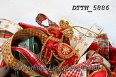 Helga, CHRISTMAS SYMBOLS, WEIHNACHTEN SYMBOLE, NAVIDAD SÍMBOLOS, photos+++++,DTTH5886,#xx#