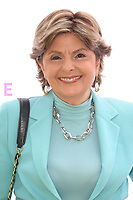 BEVERLY HILLS, CA - OCTOBER 7 : Gloria Allred, at The 2018 Rape Foundation Annual Brunch at Private Residence in Beverly Hills California on October 7, 2018. <br /> CAP/MPI/FS<br /> &copy;FS/MPI/Capital Pictures