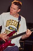 Nov 14, 1992: HELMET - Academy Brixton London
