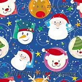 Marcello, GIFT WRAPS, GESCHENKPAPIER, PAPEL DE REGALO, Christmas Santa, Snowman, Weihnachtsmänner, Schneemänner, Papá Noel, muñecos de nieve, paintings+++++,ITMCGPXM1130,#GP#,#X#