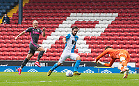 200704 Blackburn Rovers v Leeds United
