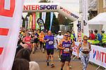 2018-09-16 Run Reigate 02 AB Start int