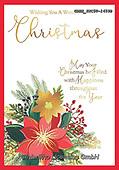 John, CHRISTMAS SYMBOLS, WEIHNACHTEN SYMBOLE, NAVIDAD SÍMBOLOS, paintings+++++,GBHSSXC50-1459B,#xx#