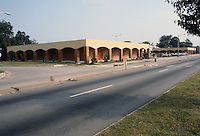 1982 ..Redevelopment.Huntersville 1&2 (R-70)..CAPTION...NEG#.NRHA#..