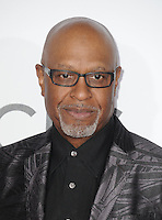 www.acepixs.com<br /> <br /> January 18 2017, LA<br /> <br /> James Pickens Jr. arriving at the People's Choice Awards 2017 at the Microsoft Theater on January 18, 2017 in Los Angeles, California.<br /> <br /> By Line: Peter West/ACE Pictures<br /> <br /> <br /> ACE Pictures Inc<br /> Tel: 6467670430<br /> Email: info@acepixs.com<br /> www.acepixs.com