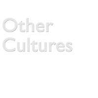 Other Cultures Index