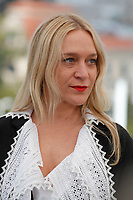Chloe Sevigny <br /> photocall for &quot;The Dead Don't Die&quot; during the 72nd annual Cannes Film Festival on May 15, 2019 in Cannes, France. <br /> CAP/GOL<br /> &copy;GOL/Capital Pictures