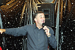 with John Aldridge in The Riverhouse, Marsh Road...Photo NEWSFILE/Jenny Matthews.(Photo credit should read Jenny Matthews/NEWSFILE)....This Picture has been sent you under the condtions enclosed by:.Newsfile Ltd..The Studio,.Millmount Abbey,.Drogheda,.Co Meath..Ireland..Tel: +353(0)41-9871240.Fax: +353(0)41-9871260.GSM: +353(0)86-2500958.email: pictures@newsfile.ie.www.newsfile.ie.FTP: 193.120.102.198.