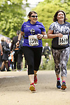 2017-05-14 Oxford 10k 39 GL