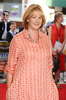 Deborah Findlay<br /> at the &quot;Hampstead&quot; premiere, Everyman Hampstead cinema, London. <br /> <br /> <br /> &copy;Ash Knotek  D3280  14/06/2017