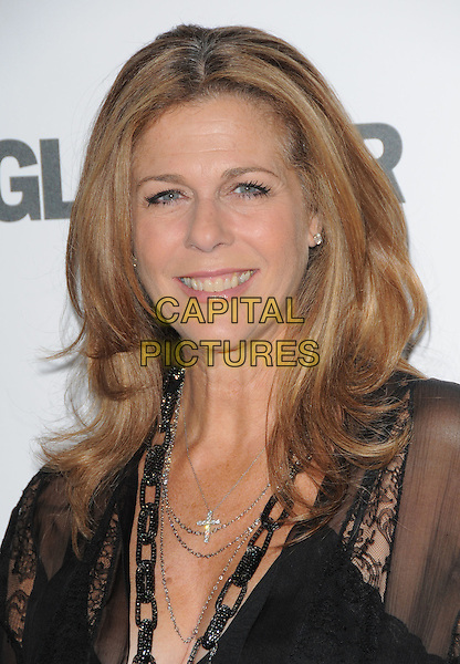 RITA WILSON.The Glamour Reel Moments held at The DGA in West Hollywood, California, USA. .October 14th, 2008                                                                     .headshot portrait .CAP/DVS.©Debbie VanStory/Capital Pictures.
