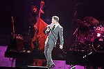 Michael Buble Aviva