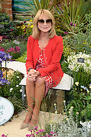 Felicity Kendall at the Chelsea Flower Show 2018, London, UK. <br /> 21 May  2018<br /> Picture: Steve Vas/Featureflash/SilverHub 0208 004 5359 sales@silverhubmedia.com